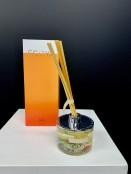 ADD an ECOYA DIFFUSER - Blood Orange