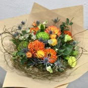 LIMITED Natural Bouquet