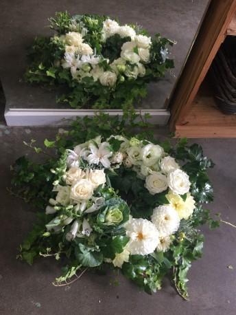 N/A Wreath