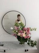 Florist Choice Vase